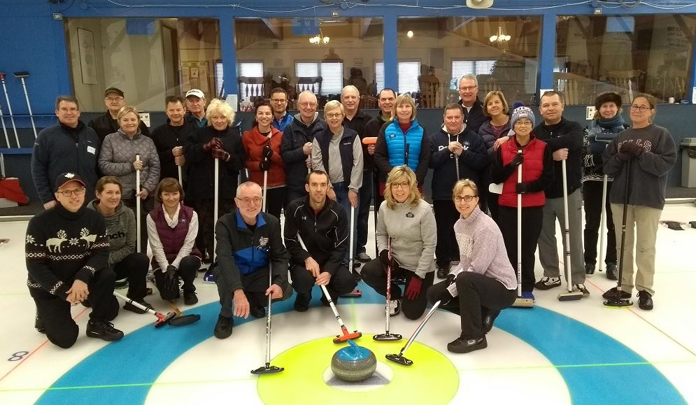 Curling101Dec2019
