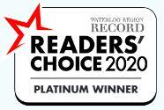 ReadersChoice2020