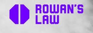 Rowanslaw2