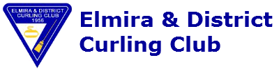 Elmira & District Curling Club