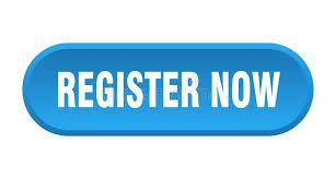 register now jpg
